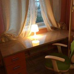 Хостел Вселенная Кровать в мужском общем номере с двухъярусными кроватями фото 11