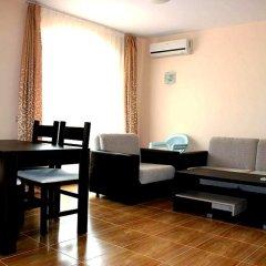 Апартаменты Menada Sky Dreams Apartment Свети Влас питание