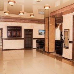 Гостиница Губерния интерьер отеля фото 2