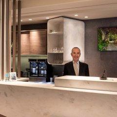 Hotel Le Magellan интерьер отеля