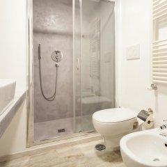 Отель Babuccio Art Suites 3* Стандартный номер с различными типами кроватей фото 12