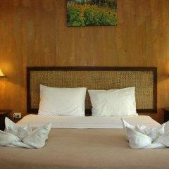 Отель Tanote Villa Hill 3* Вилла с различными типами кроватей фото 2