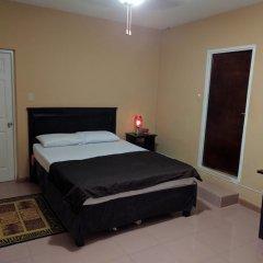 Отель Rockhampton Retreat Guest House 3* Люкс повышенной комфортности с различными типами кроватей фото 9