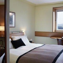 Отель Sofitel Athens Airport 5* Номер Премиум с различными типами кроватей фото 9