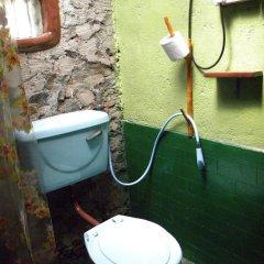 Отель Aelam Home Stay Cabana ванная фото 2