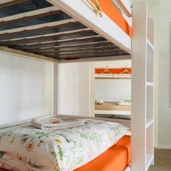 Отель Tree House Латвия, Рига - отзывы, цены и фото номеров - забронировать отель Tree House онлайн помещение для мероприятий