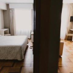 Hotel Metropole 4* Люкс фото 3