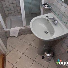 Dolphin Hotel 3* Стандартный номер с различными типами кроватей фото 36