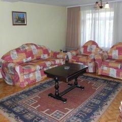 Отель Guest House City Shkodra Албания, Шкодер - отзывы, цены и фото номеров - забронировать отель Guest House City Shkodra онлайн комната для гостей фото 3