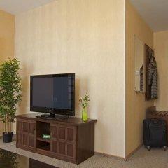 Гостиница Tweed удобства в номере