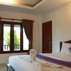 Отель Waterside Resort 3* Стандартный номер с различными типами кроватей фото 2