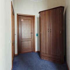 Гостиница «Гостиный Двор» в Новосибирске отзывы, цены и фото номеров - забронировать гостиницу «Гостиный Двор» онлайн Новосибирск интерьер отеля фото 3