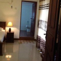 Отель Margaret Villa Канди комната для гостей фото 5