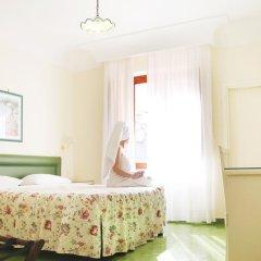 Отель A Casa Dei Nonni Улучшенный номер фото 2