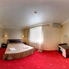 Гостиница Голицын Клуб 3* Номер Комфорт с различными типами кроватей фото 6