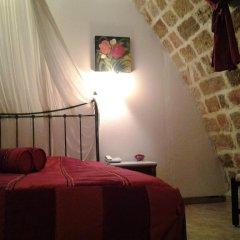 Отель Cava D' Oro 3* Стандартный номер фото 6