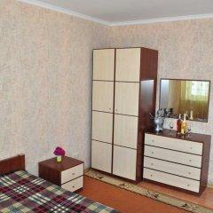 Гостиница Бунгало Одесская Жемчужина Стандартный номер с различными типами кроватей фото 3