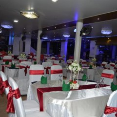 Pinidiya Hotel