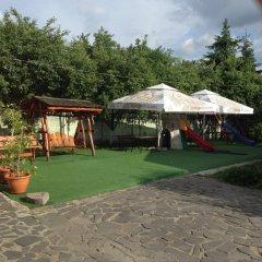 Отель Motel Perla Sigheteana детские мероприятия фото 2