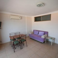 Beyaz Konak Evleri Апартаменты с различными типами кроватей фото 8