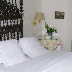 Отель Casa de los Bates Испания, Мотрил - отзывы, цены и фото номеров - забронировать отель Casa de los Bates онлайн удобства в номере