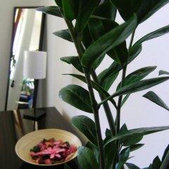 Отель Villa InCanto Италия, Кастельфидардо - отзывы, цены и фото номеров - забронировать отель Villa InCanto онлайн интерьер отеля