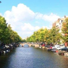 Отель W Amsterdam фото 6