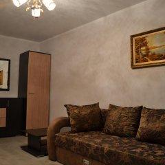 Апартаменты на Портовой Апартаменты с разными типами кроватей фото 19