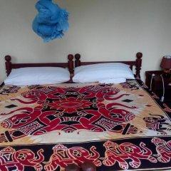 Отель Saaketha House комната для гостей фото 3