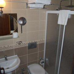 Cosmopolitan Park Hotel 3* Стандартный номер с различными типами кроватей фото 14