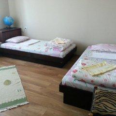 Отель Mihaela Lake Retreat Болгария, Карджали - отзывы, цены и фото номеров - забронировать отель Mihaela Lake Retreat онлайн комната для гостей фото 2