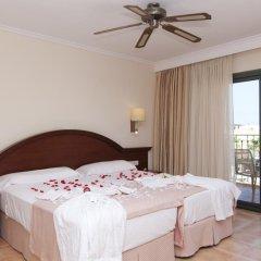 Valentin Star Hotel Adult Only 4* Стандартный номер с различными типами кроватей фото 3