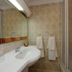 Conny's Boutique Hotel 3* Стандартный номер с различными типами кроватей фото 9