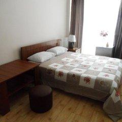 Hotel Nina комната для гостей фото 2