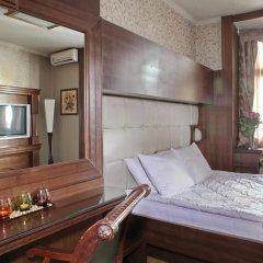Отель Vila Terazije 3* Улучшенный номер фото 4