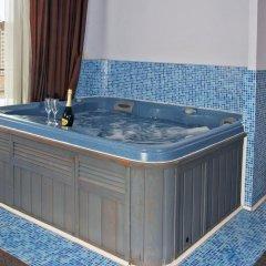 Hotel Premier Veliko Tarnovo 4* Люкс фото 9