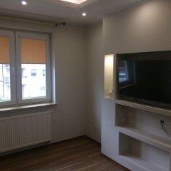 Апартаменты Apartinfo Apartments - Morena удобства в номере