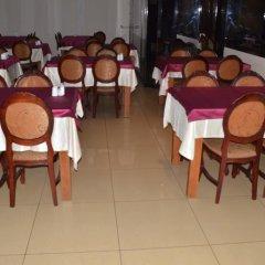Topkapi Sabena Hotel питание фото 3