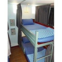 Отель Sleep Inn Hostel Koh Tao Таиланд, Мэй-Хаад-Бэй - отзывы, цены и фото номеров - забронировать отель Sleep Inn Hostel Koh Tao онлайн детские мероприятия фото 2