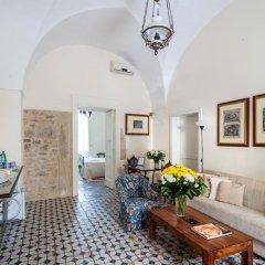 Отель B&B Palazzo Bernardini 2* Люкс фото 4