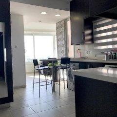 Апартаменты Amazing Napa Apartments гостиничный бар