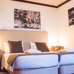 Отель Quinta Da Barroca 3* Студия фото 2