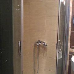 Отель Yassen VIP Apartaments Улучшенные апартаменты с различными типами кроватей фото 17