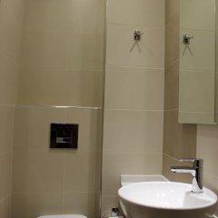 Отель Athinaiko 2* Стандартный номер с различными типами кроватей фото 12