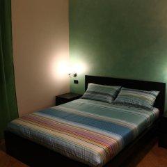 Отель B&B Montemare 3* Улучшенный номер