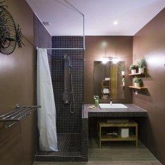 Отель Porto Foz Velha 4 Flats ванная фото 2