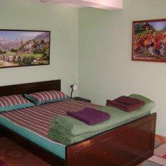 Отель Laxmi's Bed And Breakfast Непал, Катманду - отзывы, цены и фото номеров - забронировать отель Laxmi's Bed And Breakfast онлайн комната для гостей фото 2