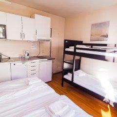 Отель Bergen Budget Hotel Норвегия, Берген - 2 отзыва об отеле, цены и фото номеров - забронировать отель Bergen Budget Hotel онлайн в номере