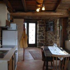 Отель Apartamentos Aira Sacra в номере фото 2