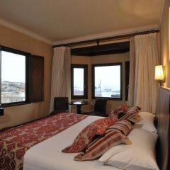 Hotel Casa Higueras 4* Номер Делюкс с различными типами кроватей фото 2